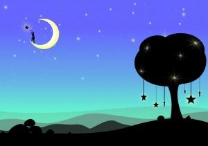 moon-478982_1280