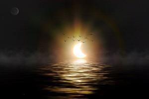 solar-eclipse-684219_640