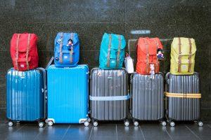 traveling_atrologer