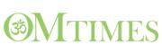 om_times_logo